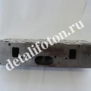 ГБЦ-1049А-69-93-99ТZZ80221