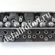 Головка блока цилиндров Фотон(Foton)-1099 TZZ80221