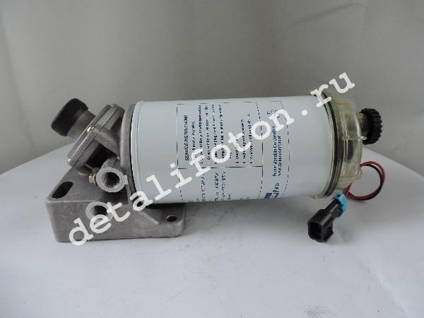 Фильтр ГОТ с под.1069-93(2)