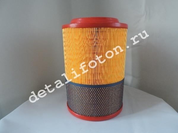 Фильтр возд.1051-61(1)