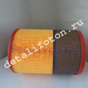 Фильтр возд.1051-61