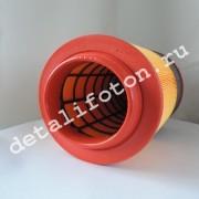 Фильтр возд.1051-61(3)