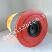 Фильтр возд.1051-61(4)
