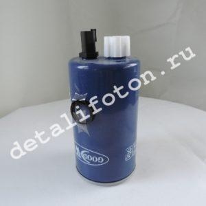 Фильтр топливный GoodWill Фотон (Foton)-1039. AUMARK (FS19732) (FG126)