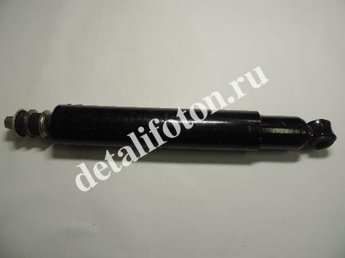 Амортизатор передний Фотон(Foton)-1049A/1051 1104329200003