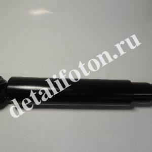 Амортизатор задний Фотон(Foton)-1093/1099 1106629500029