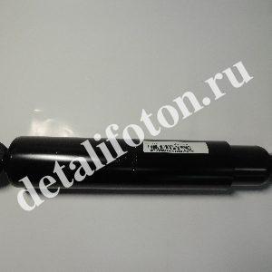 Амортизатор передний Фотон(Foton)-1069/1099 1106629200012/18