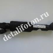 Вал рулевой карданный Фотон(Foton)-1099 1108934280002