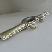 вилка выкл.сцепл.1049А(2).