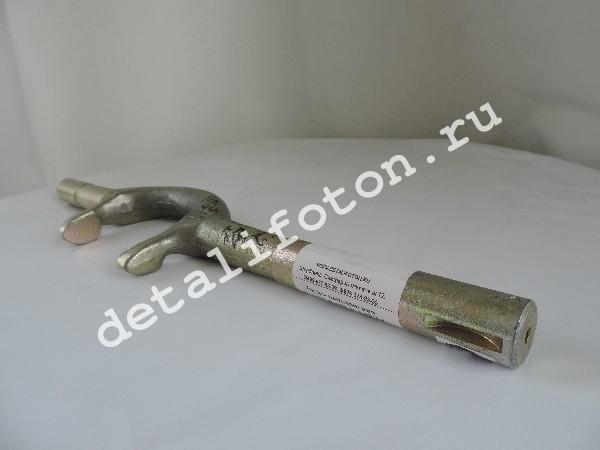 вилка выкл.сцепл.1049А(3)..