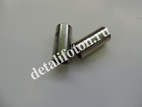 Втулка амортизатора металл Фотон(Foton)-1069 1106629200015