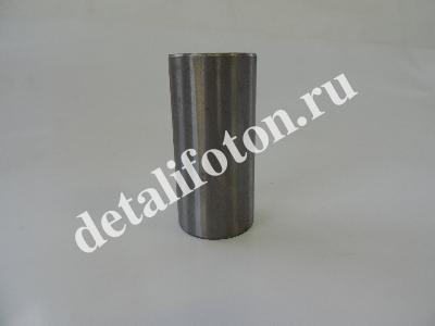 Втулка ушка задней рессоры Фотон(Foton)-1069/1099 1106629500016-1