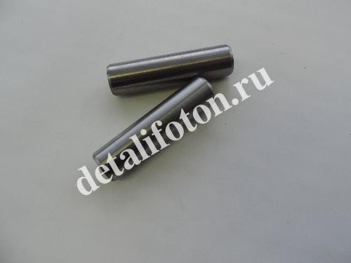 Втулка направляющая впускного клапана Фотон(Foton)-1049А/1069/1099 Perkins T3343F041