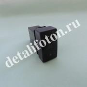 Выключатель (клавиша) свечей накаливания Фотон-1049 (1B18037300028)