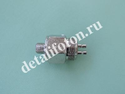 Датчик стояночного тормоза Фотон(Foton)-1099 1B24237300026
