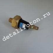 Датчик давления масла Фотон(Foton)-1049A/1069 T65204004