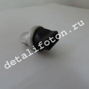 Датчик засорённости воздушного фильтра Фотон(Foton)-1099 1417036600009