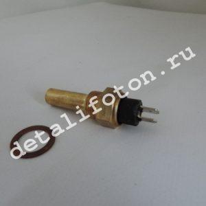 Датчик температуры двухконтактный Фотон(Foton)-1041/1069/1099/1138 T65202005