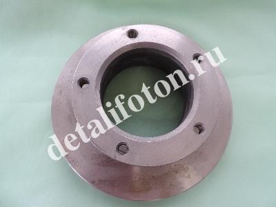 диск торм.1049С 3103102-HF324(FTP)
