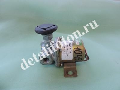 клапан электорм.1049-1104335000056-