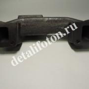 Коллектор выпускной Фотон(Foton)-1049А/1069/1099 T3778H201