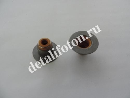 Колпачок маслосъёмный Фотон(Foton)-1051/1061 Cummins 3972989/3942571/3955393