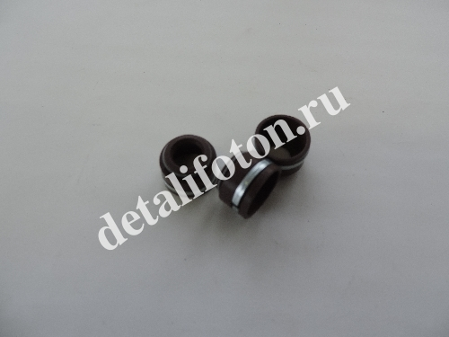 Колпачок маслосъёмный Фотон(Foton)-1049А/1069/1099 Perkins Eвро-II T33817117