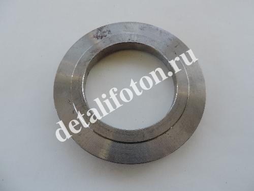 Кольцо опорное сальника задней ступицы Фотон(Foton)-1099 2400021-HF17030