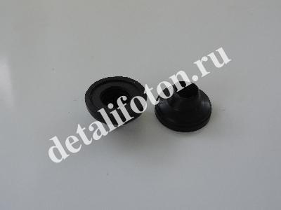 Кольцо уплотнительное болта клапанной крышки Фотон(Foton)-1049C E049301000018