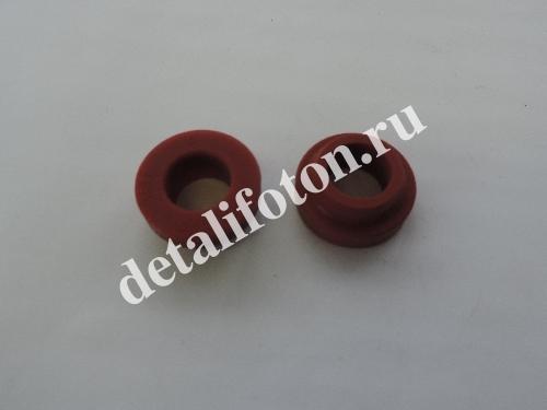 Кольцо уплотнительное болта клапанной крышки Фотон(Foton)-1049A/1069/1099 T33817135