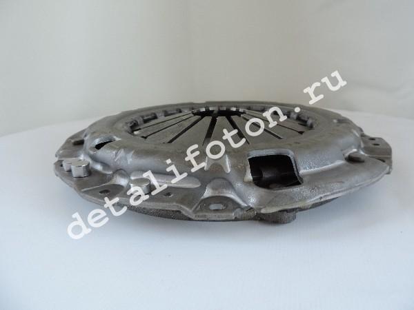 корзина сцепл.1049С (4)