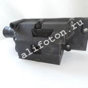 корпус термост.1049А-69-99(1)