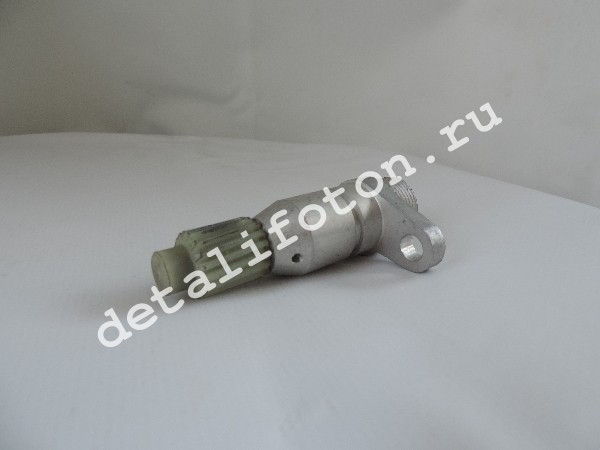 корп.привода спидом.1049А(3).