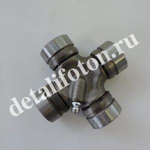 Крестовина кардана 29х77,2 Фотон(Foton)-1039/1049С ISUZU 2201041N57