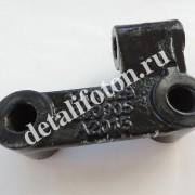 Кронштейн амортизатора переднего правого Фотон(Foton)-1099 1106929200005