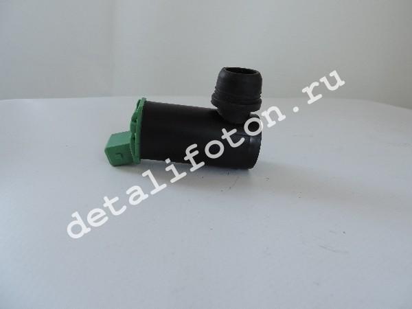 мотор бочка омыват.1049-69(2)