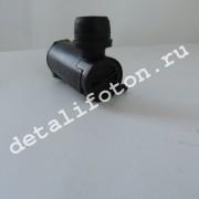 мотор бочка омыват.1049-69(3)
