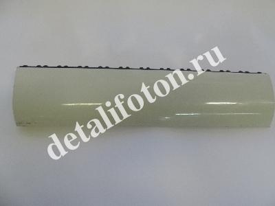 Накладка подножки правая Фотон(Foton)-1039/1049 1B18084500008