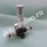 Насос ручной подкачки Фотон(Foton)-1138 T73200001