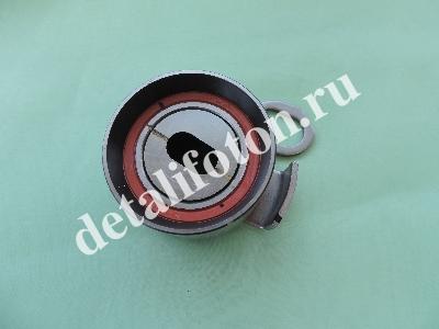 Ролик ГРМ (обводной) Фотон(Foton)-1039 Aumark E049307000133