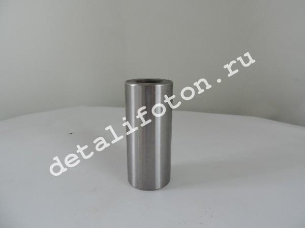 Палец поршневой 34mm. Фотон(Foton)-1039/1049C E049303000023