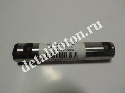 Палец ушка передней рессоры Фотон(Foton)-1069/1099 1106629200004