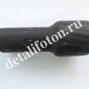 Патрубок радиатора подводящий Фотон(Foton)-1069 1106913300028
