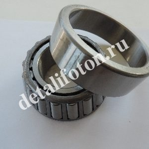 Подшипник передней ступицы внутренний Фотон(Foton)-1099/1138 T2ED050/31.8-03020