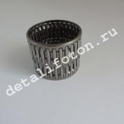 Подшипник игольчатый шестерни 5-й передачи Фотон(Foton)-1099 1701381-11A1