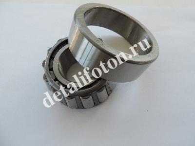Подшипник передней ступицы наружный Фотон(Foton)-1099 32307(7607)