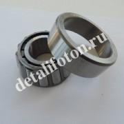 Подшипник передней ступицы наружный Фотон(Foton)-1069 GB/T297-32306