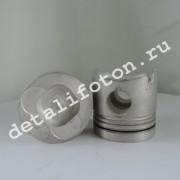 поршень цилиндра 1039-49С(1)
