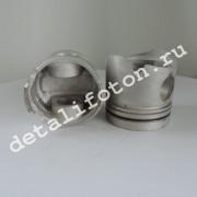 Поршень цилиндра Фотон(Foton)-1049С/1039 E049303000024/30