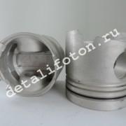 поршень цилиндра 1039-49С(3)